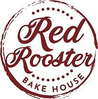 Red Rooster Bake House Grand Opening