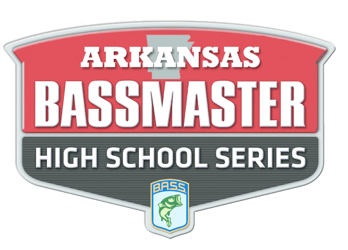 Arkansas Bassmaster High School Series Fishing Tournament